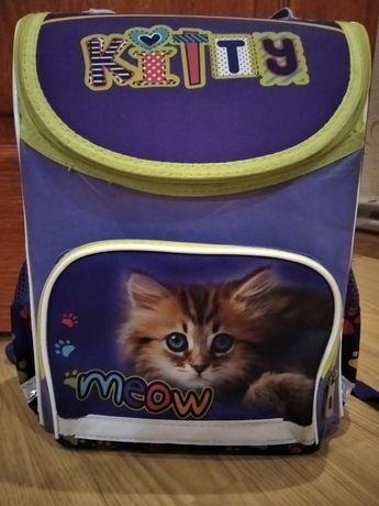 Срочно! Ортопедический школьный рюкзак!