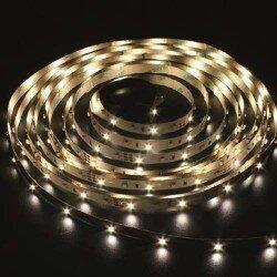 LED-лента 12v, FERON. Герметичная