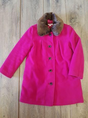 Пальто Esprit для девочки