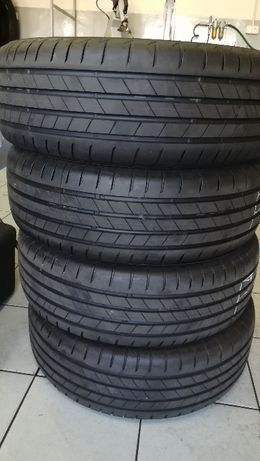 Opony Bridgestone Turanza T005 215/65R16 NOWE
