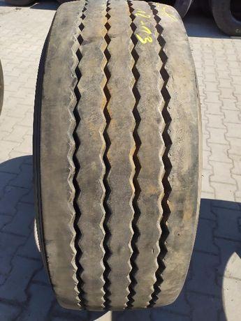 385/65R22.5 OPONY GT Radial GT978+ NACZEPA 10-11MM