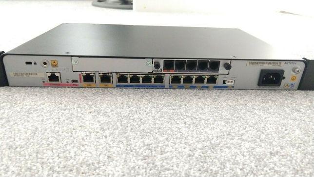 Router Huawei Empresarial