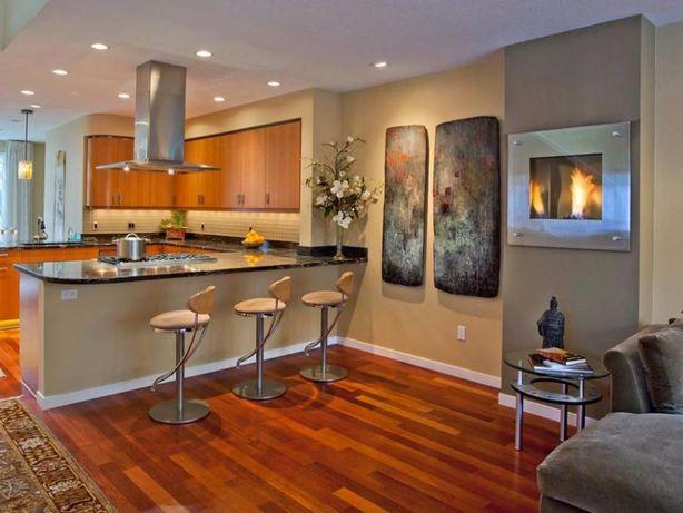 Ремонт, отделка квартир и домов+дизайн. Все виды работ, 2800 грн/м2