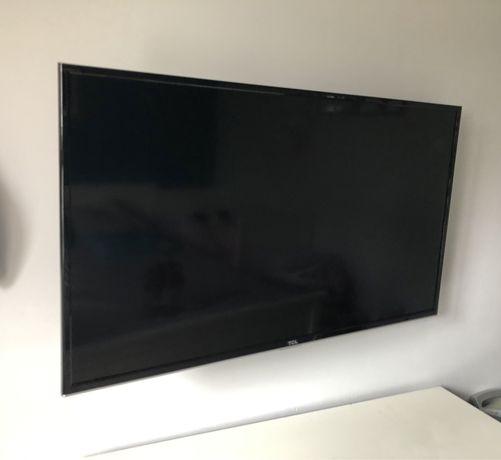 Telewizor Smart TCL 40cali