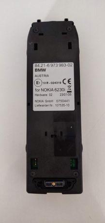 Adaptador Nokia 6230i para BMW