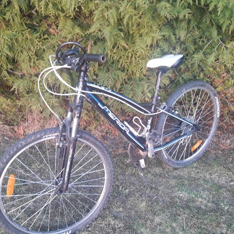 """Rower Merida Juliet 10, koła 26"""", rama 14,5"""""""
