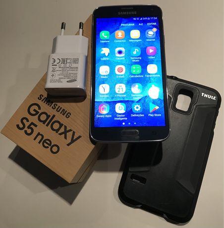 Samsung S5 Neo 16GB