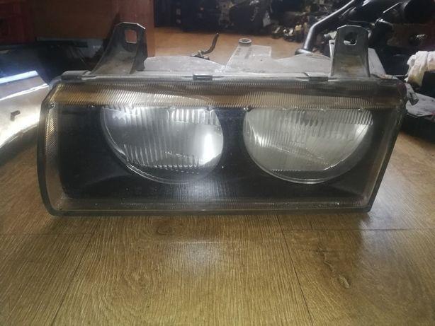 Lampa przednia lewa BMW 3 E36