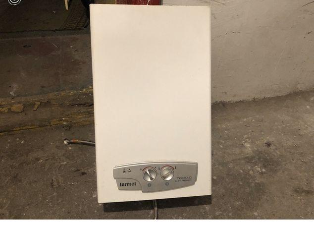 Podgrzewacz wody Termet Termaq electronic