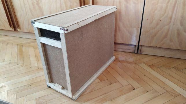 Ящики пакети для перевезення транспортування бджіл пчел пчелопакет