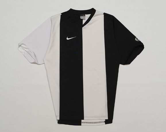 NIKE _ Bluzka _ Futbol _ M _ Men _ Sport _ Hit