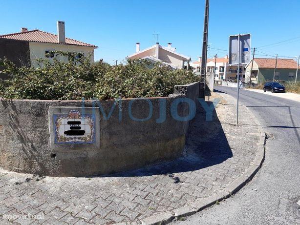 Terreno para Venda em Varge Mondar