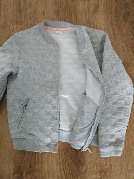 Kurtka i bluza Słupsk - image 1