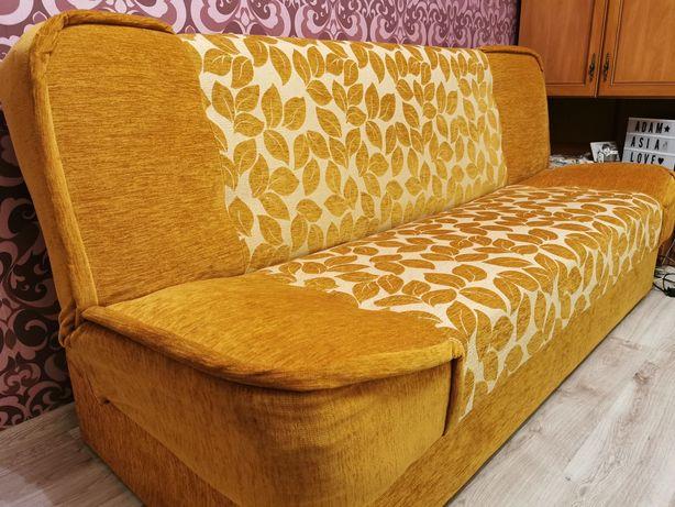 Wersalka łóżko sofa