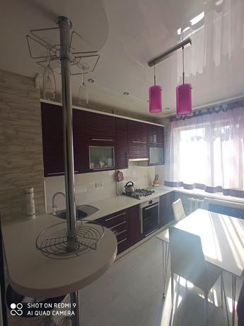 !!! Продам 3 кімнатну квартиру про яку Ви мріяли!