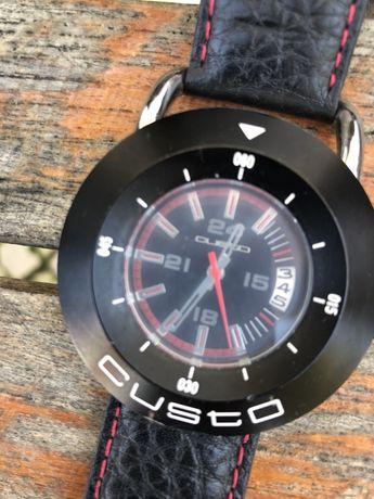 Vendo relógio da Custo Barcelona