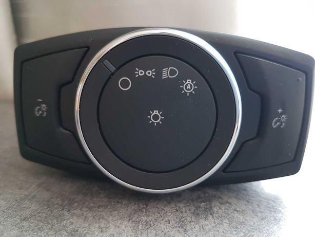 Przełącznik świateł Ford Fusion USA 2018r