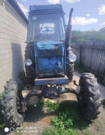 Продам трактор Т.40