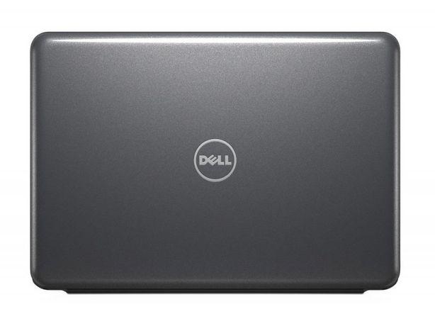 DOTYKOWY Dell 3380 i5 8GB RAM 120GB SSD WIN10 GW12 FV
