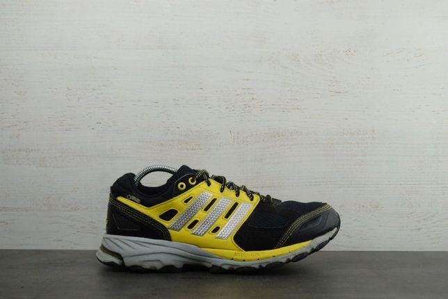 Кроссовки Adidas Gore-Tex. Размер 40