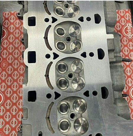 Ремонт двигателей, АКПП и МКПП. Компьютерная диагностика любого авто