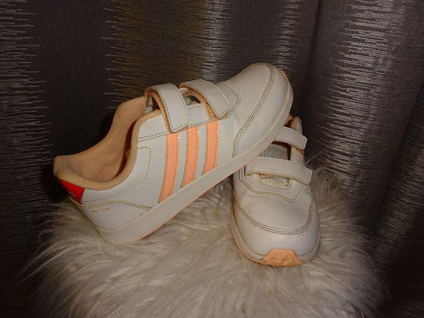 Buty sportowe adidas 34 r. dł.wkł. 22 cm