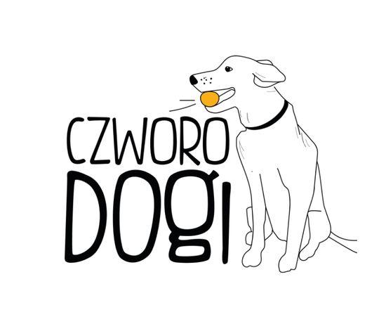 Czworodogi - Opieka nad zwierzętami (psy i koty) | Petsitter | Spacery