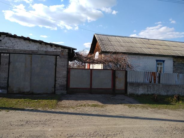 Дом.2 Занасыпь