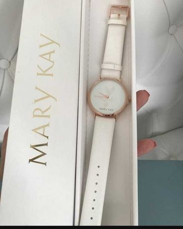 Часы Mare Kay новые