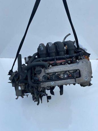 SILNIK Kompletny TOYOTA AVENSIS t25 Toyota Rav-4 1.8 VVT-i 1ZZ-FE