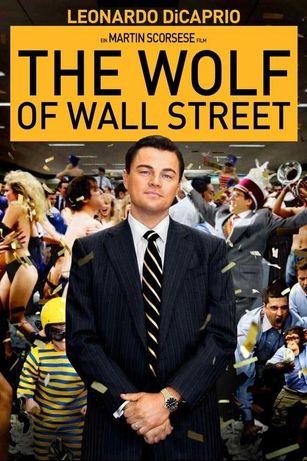 Курсы по Продажам и Влиянию | Волк с Уолл-Cтрит | Джордан Белфорт