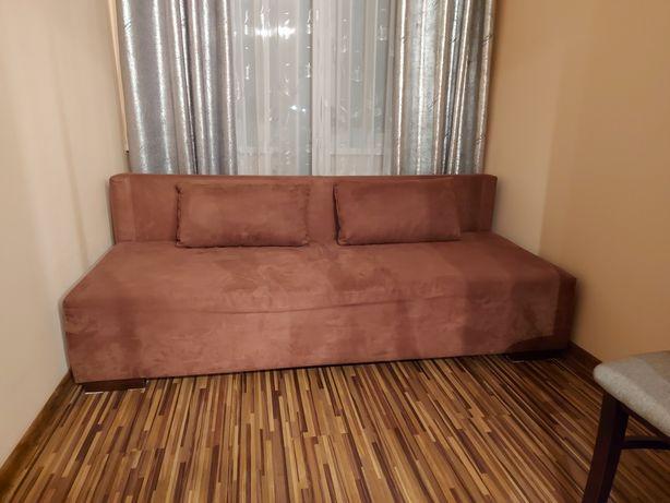 Kanapa -sofa 140/195