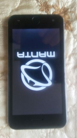 Telefon Manta 5091