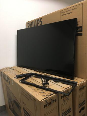 Monitory Philips