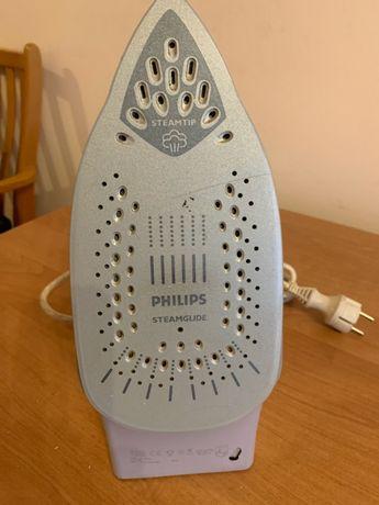 Żelazko PHILIPS -