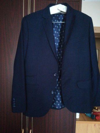 Sprzedam garnitur męski + spodnie