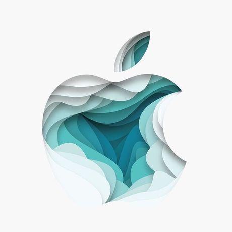 Срочный ремонт MacBook Air, MacBook Pro, MacBook, MacBook Pro Retina
