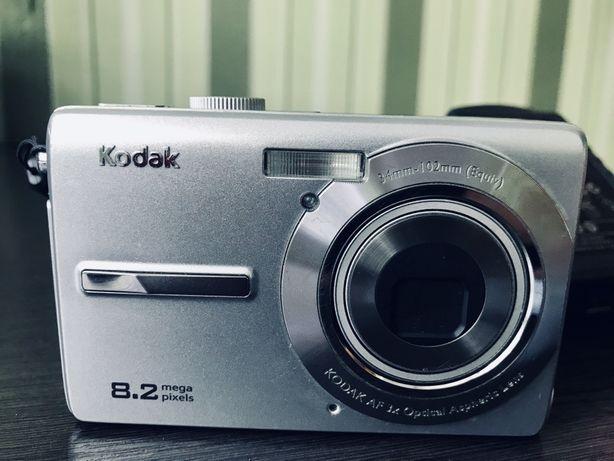 Фотаапарат «Коdak»