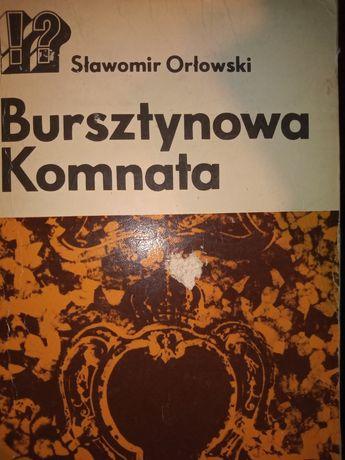 Bursztynowa komnata przewodnik Bułgaria Budapeszt Beskid śląski