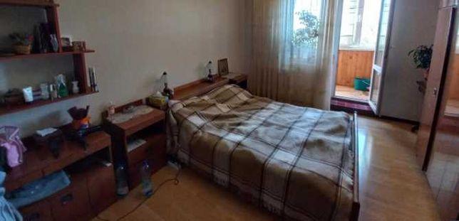 Аренда 3-к квартира ул. Петропавловская 11, р-н Подольский