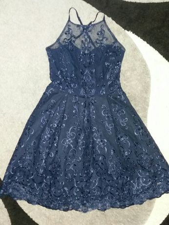 Платье праздничное,нарядное.