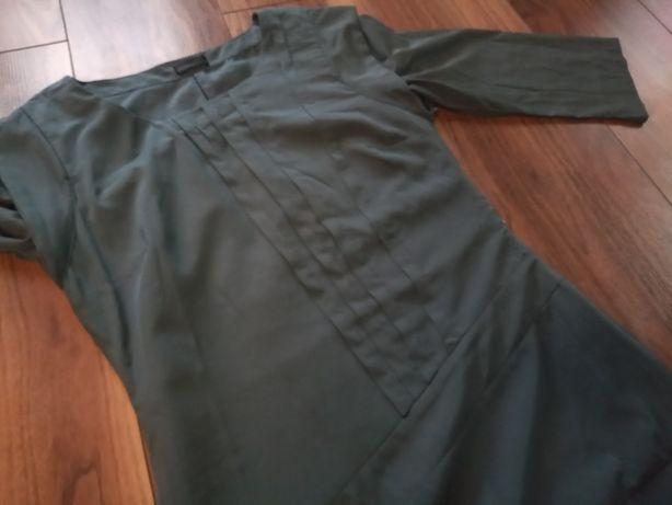 Sukienka Vero moda 38