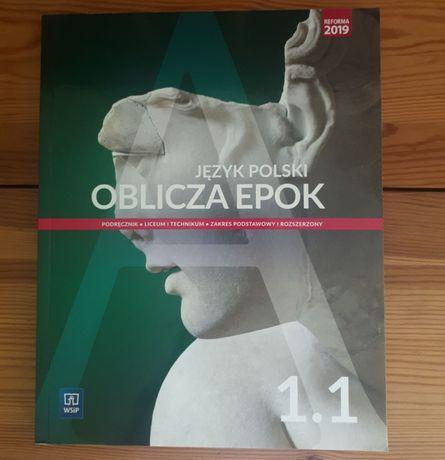 Podręcznik do języka polskiego