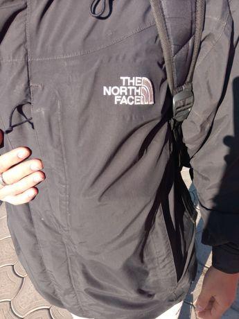 Ветровка The North Face оригинал (TNF, berghaus, champion) куртка