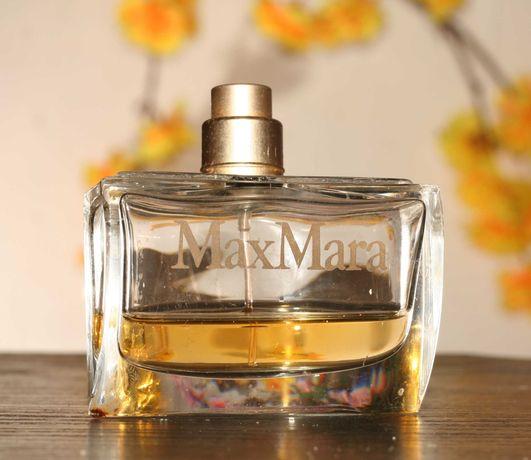 Духи парфюмерная вода Max Mara винтаж Франция