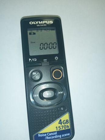 Диктофон OLYMPUS VN-541PS