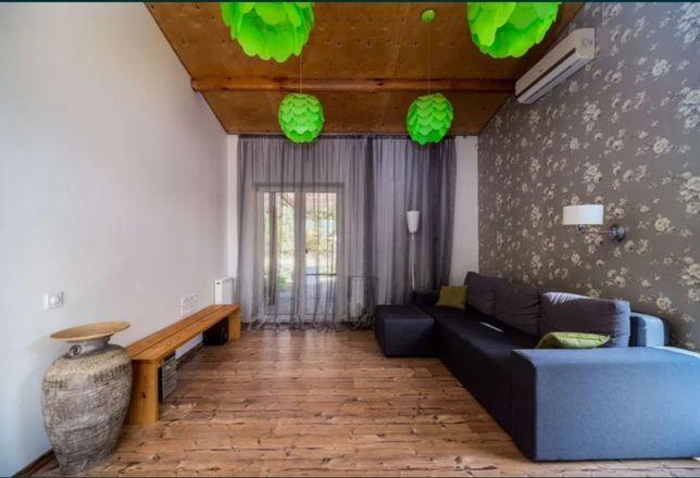 Продам классный дом для молодежи, Большая Даниловка