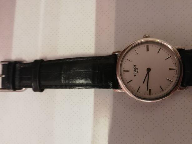 Zegarek marki Tissot