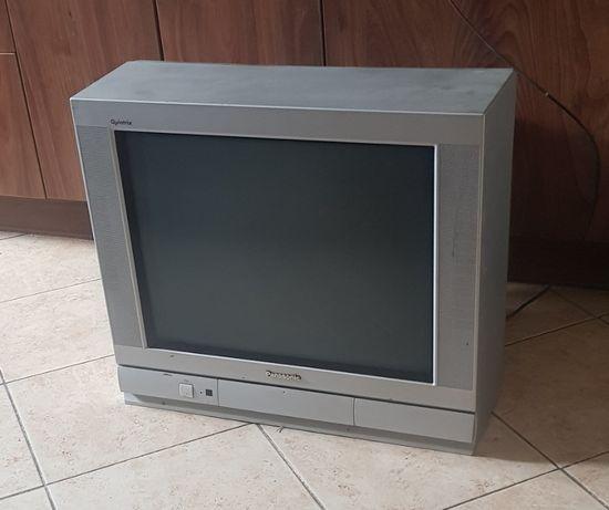 Tv Panasonic 21 cali sprawny
