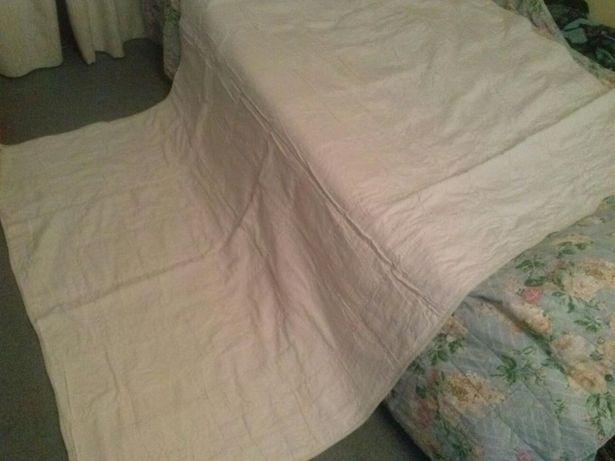 Ковдра, одеяло